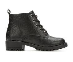 Girls' Steve Madden Little Kid & Big Kid JRosie Boots
