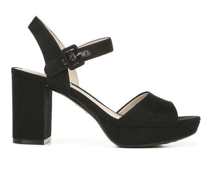 Women's LifeStride Loralei Platform Dress Sandals
