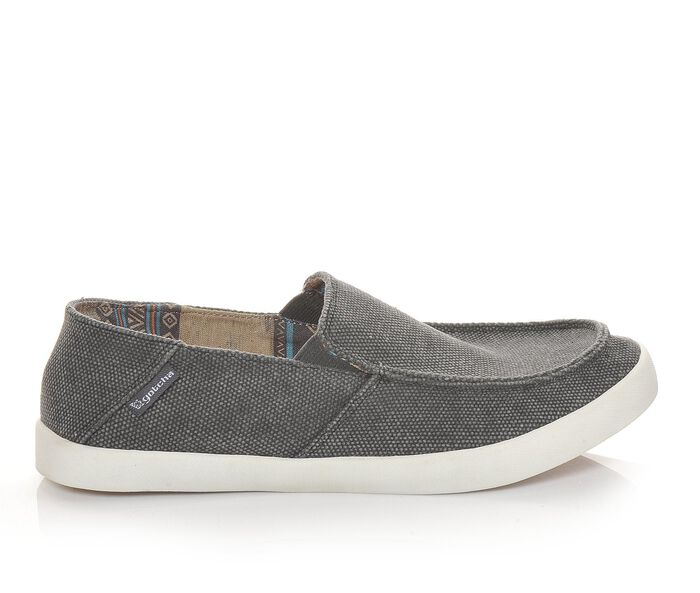 Men's Gotcha Hipster Casual Shoes