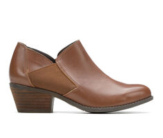 Women's Me Too Zev Booties