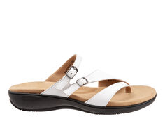 Women's Trotters Ricki Sandals