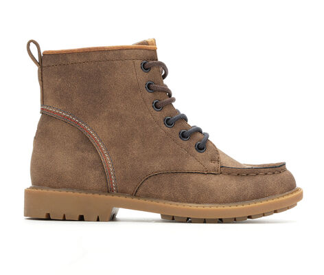 Boys' Tommy Hilfiger James Hito 11-7 Boots
