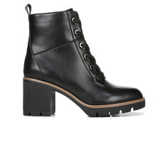 Soul Naturalizer Myfave Booties