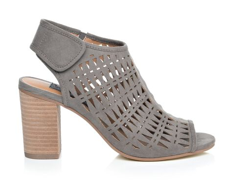 Women's David Aaron Sunset Booties