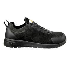 Men's Carhartt CMD3441 SD Nano-Composite Toe Athletic Work Shoes