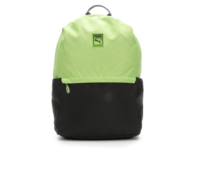 Puma Imprint Backpack