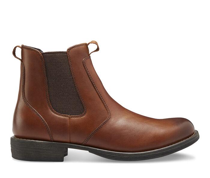Men's Eastland Daily Double Chelsea Boots