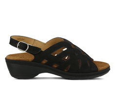 Women's SPRING STEP Kaylana Wedges