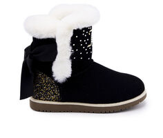 Girls' Juicy Little Kid & Big Kid Burbank Boots