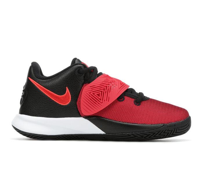 Boys' Nike Little Kid Kyrie Flytrap III Basketball Shoes