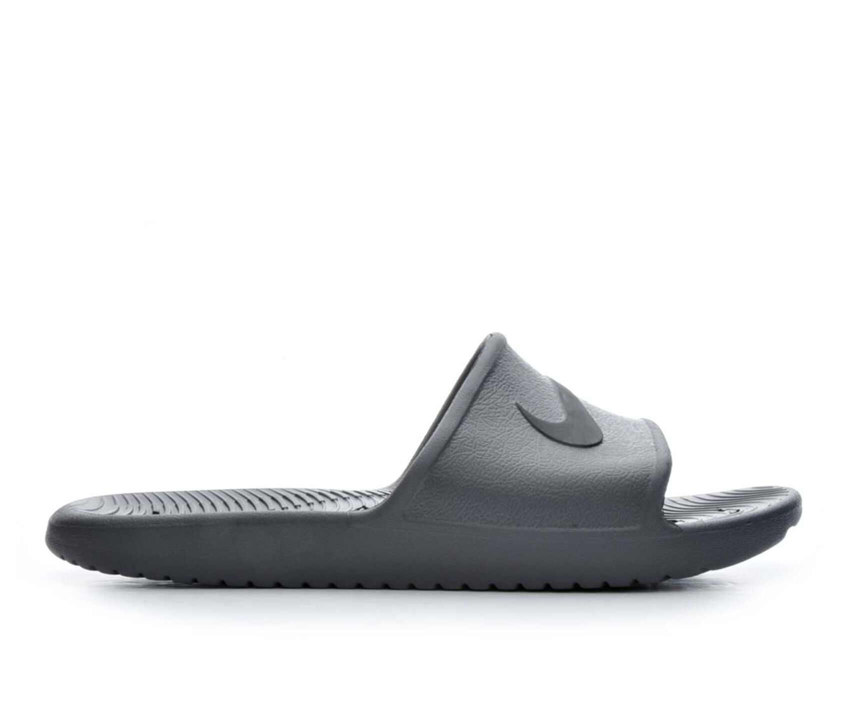 7a34de2eadf95 Men s Nike Kawa Shower Sport Slides