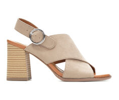 Women's Jellypop Agatha Dress Sandals
