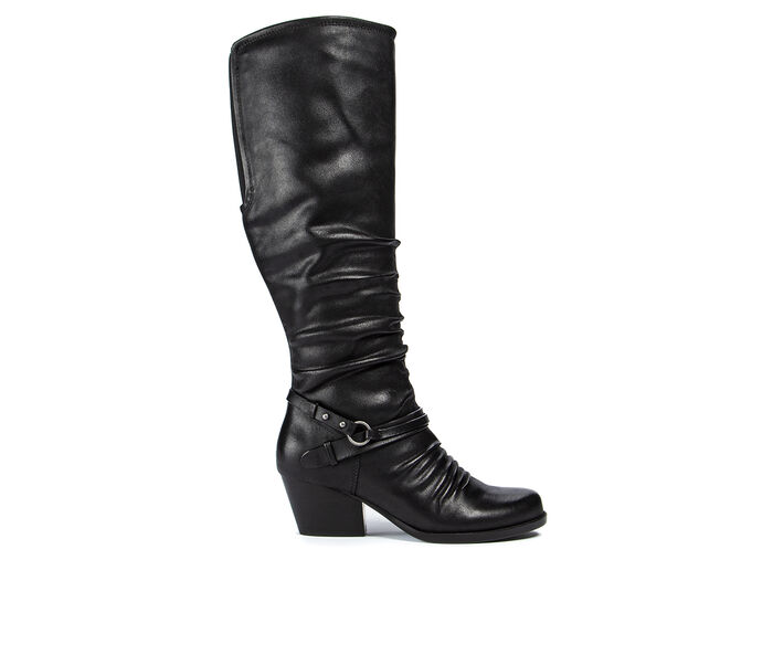 Women's Baretraps Rinny Boots