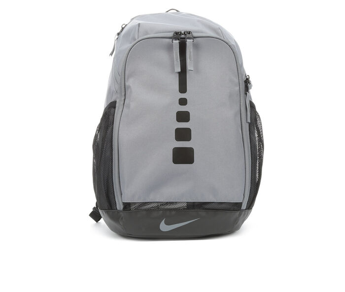 Nike Elite Varsity Backpack