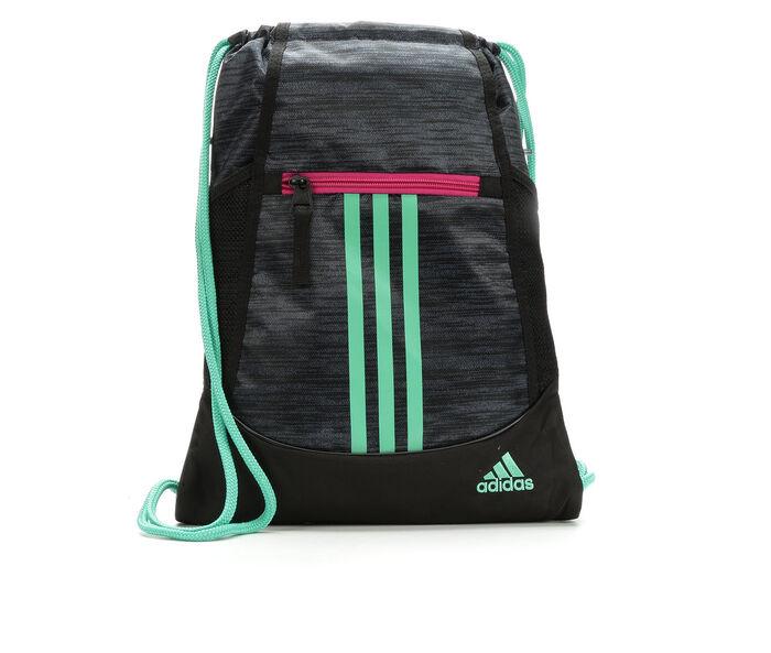 Adidas Alliance II Sackpack