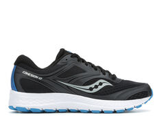 Men's Saucony Cohesion 12 Running Shoes