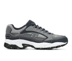 Men's Skechers 51919 Stamina Woodmer Running Shoes