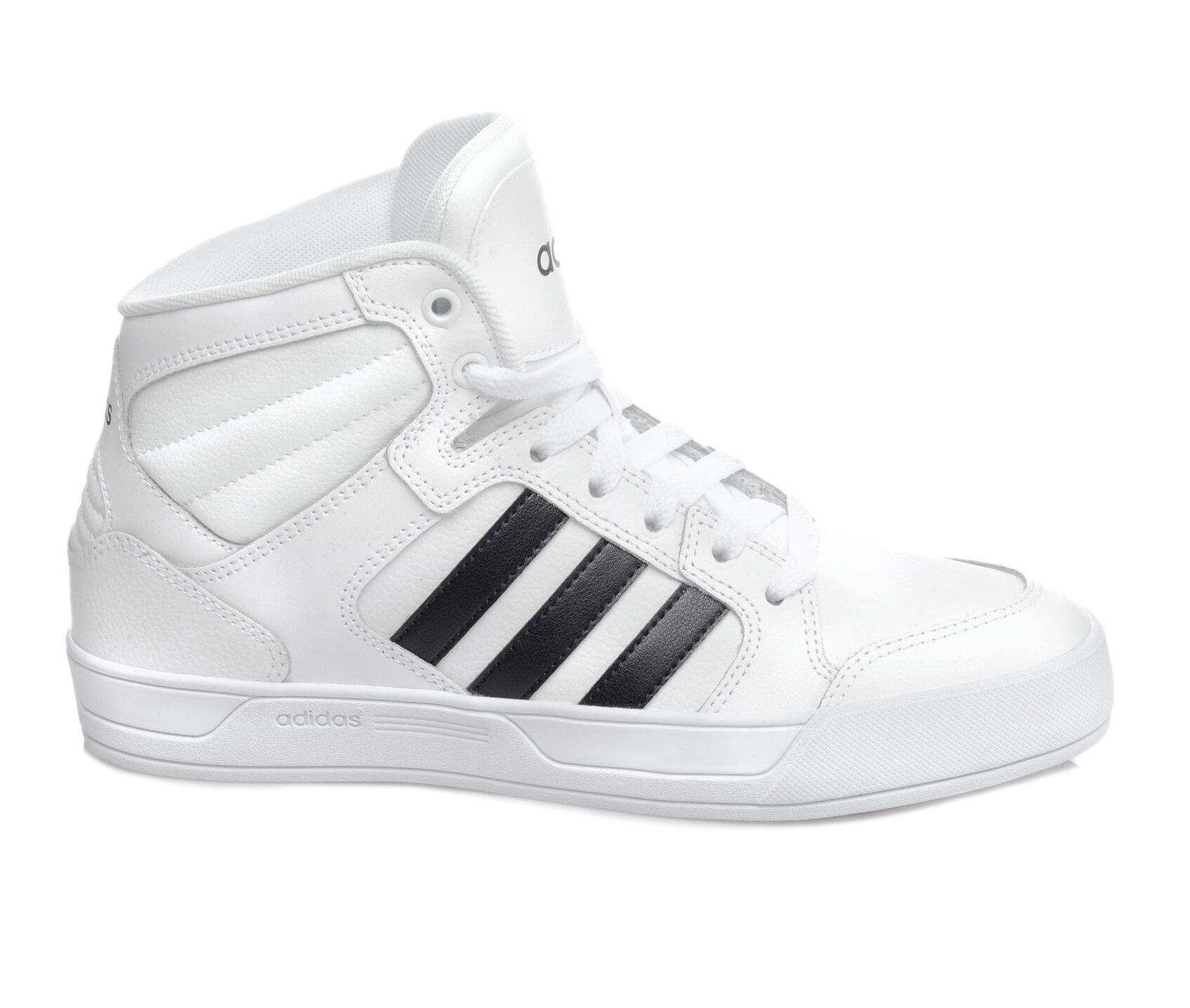adidas basketball shoes womens. adidas basketball shoes womens