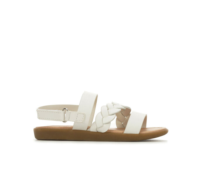Girls' Y-Not Toddler Libby Sandals