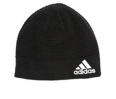 Adidas Men's Creator Beanie