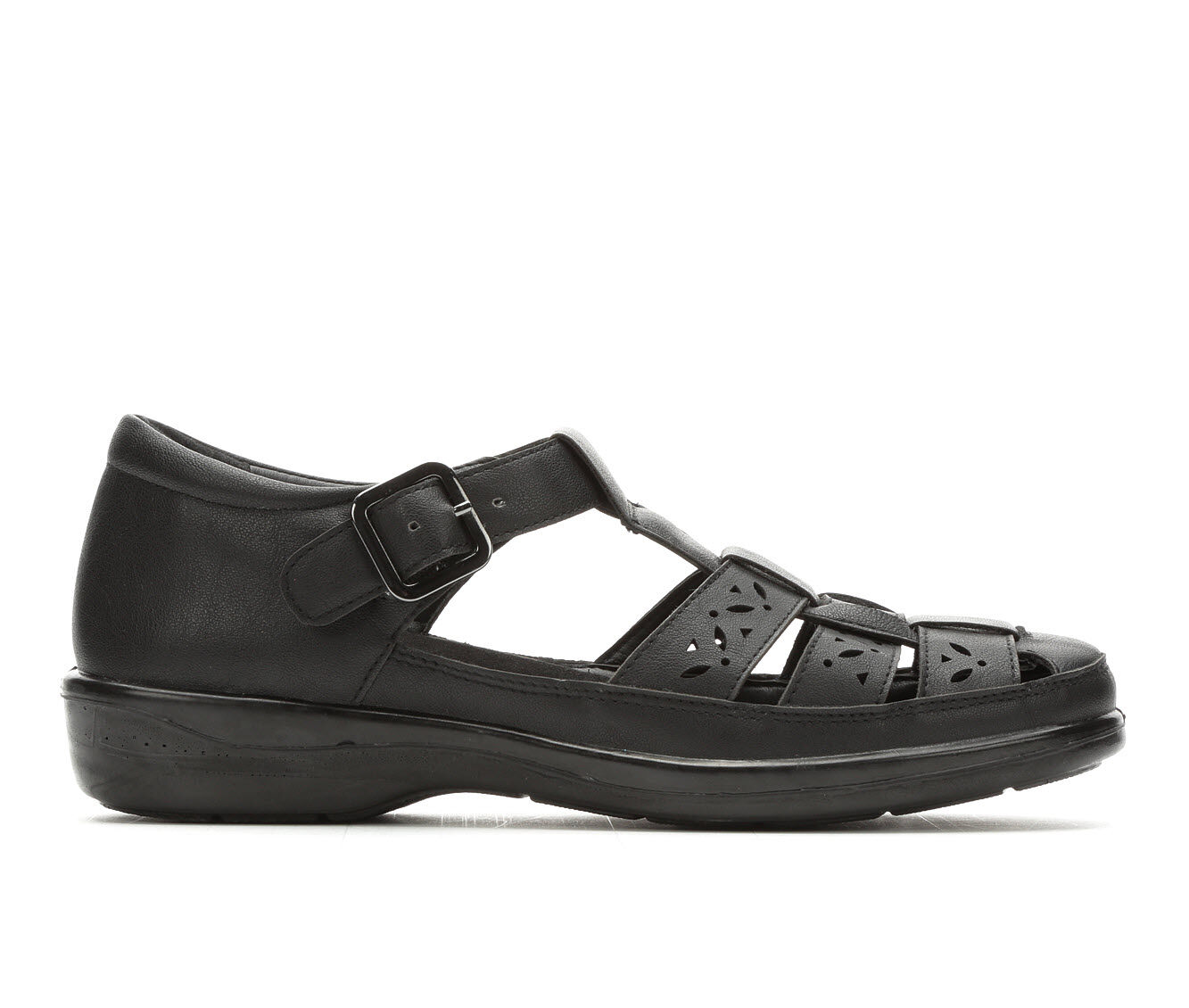 Women's Easy Street Dorothy Shoes Black