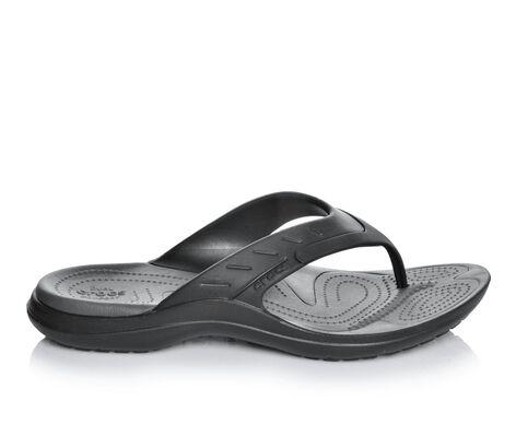 Men's Crocs Modi Sport Flip