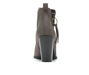 Women's Daisy Fuentes Clay Booties