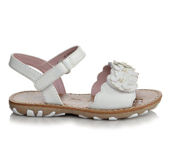 Girls' Self Esteem Infant Caicos 5-10 Sandals