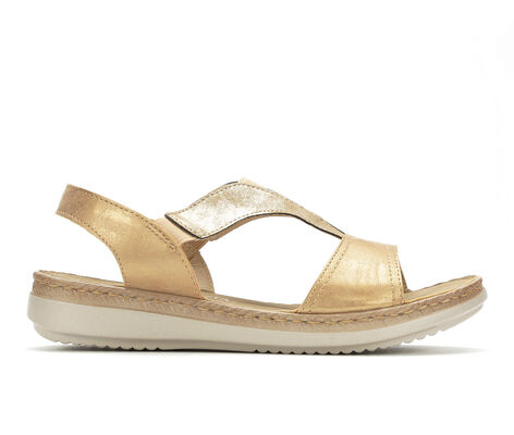 Women's Patrizia Balee Sandals