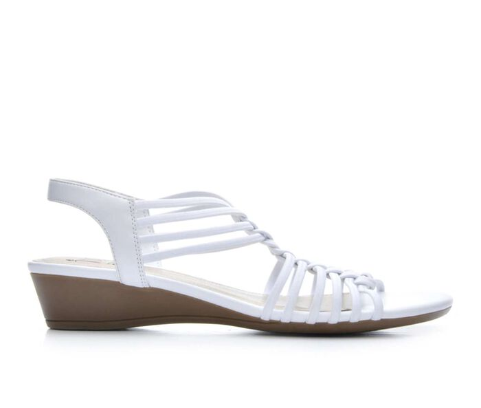 Women's Impo Roland Stretch Sandals