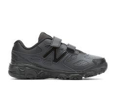 Kids' New Balance Little Kid KE680BBY Running Shoes