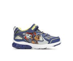 Boys' Nickelodeon Paw Patrol 5 B Shoes