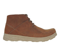 Men's Irish Setter by Red Wing Traveler 3805 Work Boots