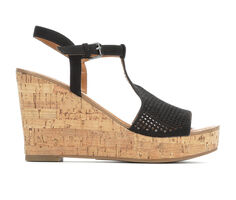 Women's Franco Sarto Clinton2 Wedges
