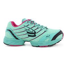 Women's Spira Stinger XLT 2 Running Shoes