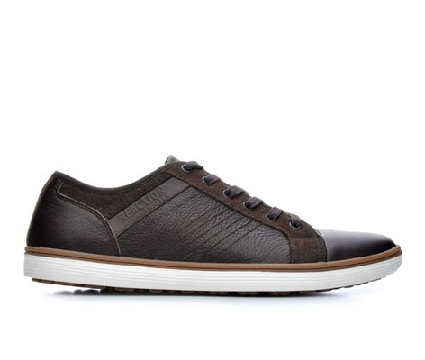 Men's Kenneth Cole Reaction Big Think-R Oxfords