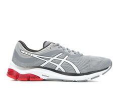 Men's ASICS Gel Pulse 11 Running Shoes