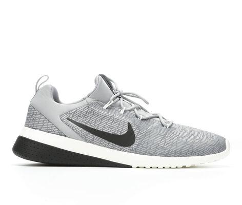 Men's Nike CK Racer Sneakers