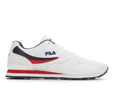 Men's Fila Forerunner Retro Sneakers