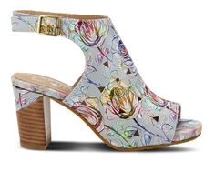 Women's L'Artiste Tapestrela Dress Sandals