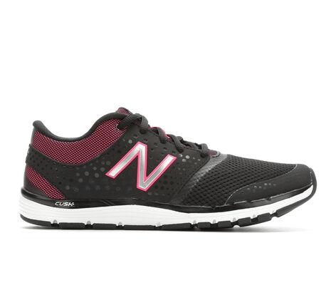 Women's New Balance WX577BP4 Training Shoes