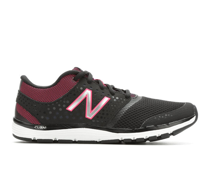 Women's New Balance WX577BP4 Training Shoes