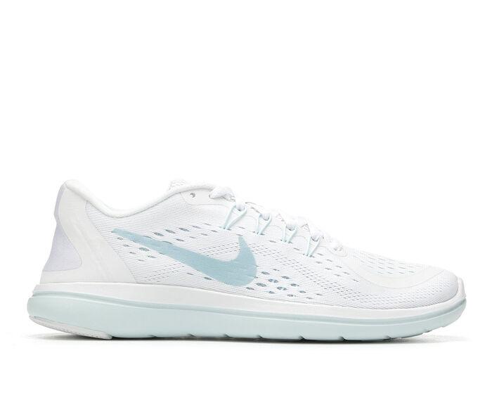 Images. Women  39 s Nike Flex Run 2017 Running Shoes 410685f394