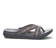 Women's Bearpaw Juniper Sandals