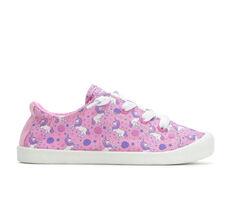 Girls' BOBS Little Kid & Big Kid Unicorn Craze Sneakers