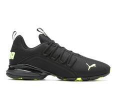 Men's Puma Axelion Rip Sneakers