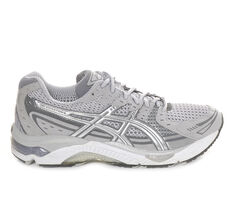 Men's ASICS Gel Evolution 6 Running Shoes
