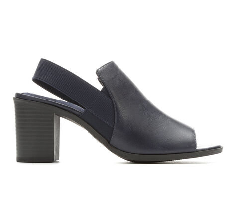 Easy Street Jetson Shoes