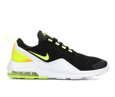 Boys' Nike Big Kid Air Max Motion 2 RF Running Shoes