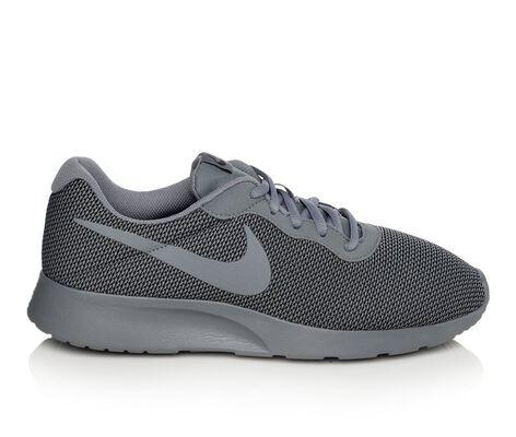 Men's Nike Tanjun SE Sneakers